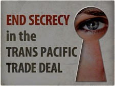 End-secrecy-in-the-TPP